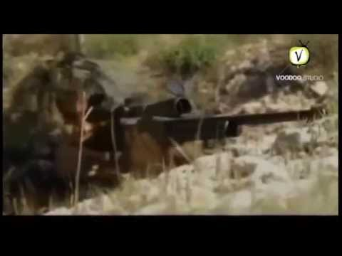 lebanese army and saudi arabia army message to iran