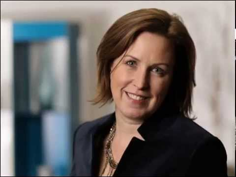 PayPal's Christina Smedley to Lead Communications for Facebook Messenger1
