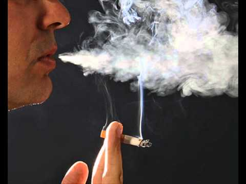 PASSIVE SMOKING AND DEATH RATE  HEALTH EDUCATION , INFECTION CONTROL (ICSP) , URDU / HINDI