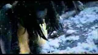 Watch Stahlhammer Der Mann Mit Dem Koks video