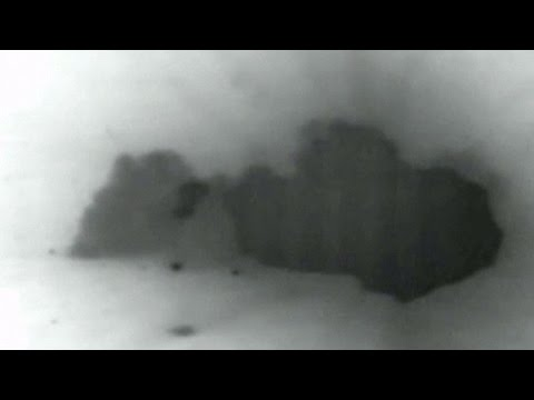 [FULL] Israeli Army Video Shows Foiled Gaza Tunnel Attack