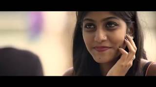 download lagu Tamil Album Song  Uyirai Tholaithen 💔💔💔 gratis