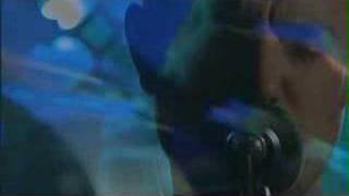 Watch Tom Baxter Half A Man video