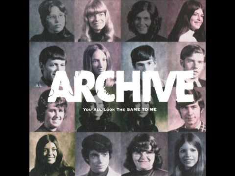 Archive - Fool