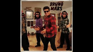 download lagu The Lazy Song By Bruno Mars Lyrics gratis