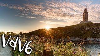 VLOG SEMANAL 6: El de Galicia // MimiXXL