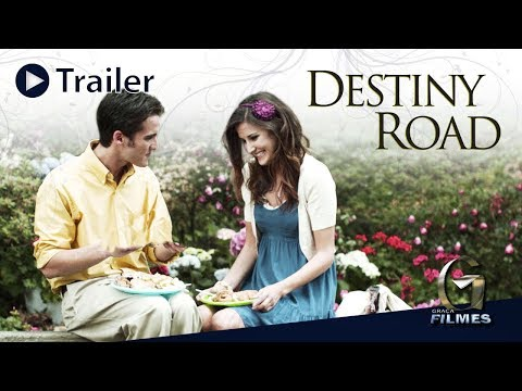 Watch Destiny Road (2014) Online Free Putlocker