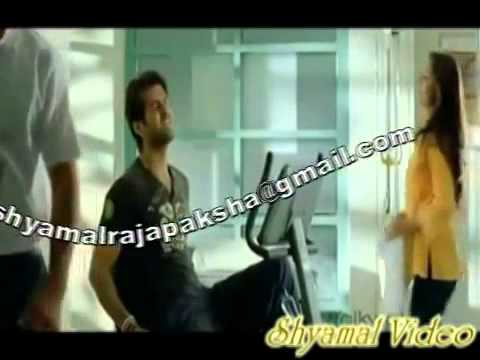 Tharu Pipena Palu Rathriye Asanka Priyamantha   Youtube video
