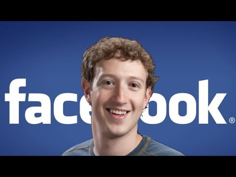 Q&A with Mark Zuckerberg at Sequoia High School - Interesting talk – Goosebumps