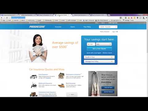 Cheap Auto Insurance Online Purchase -- For Those Who Don't Waste Time Looking Around