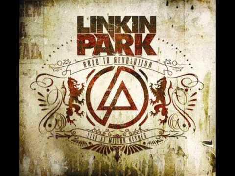 Linkin Park - 99 problems / one step closer
