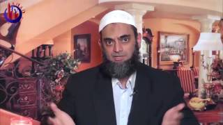 Marne Waale Per Fatiha Parna Quran Khani Karna Recite Fatiha Dead Islam QA Urdu Ammaar Saeed AHAD TV