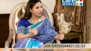 surrogacy Treatment | IVF Hospital | surrogacy Centre Delhi | surrogacy Specialist Delhi