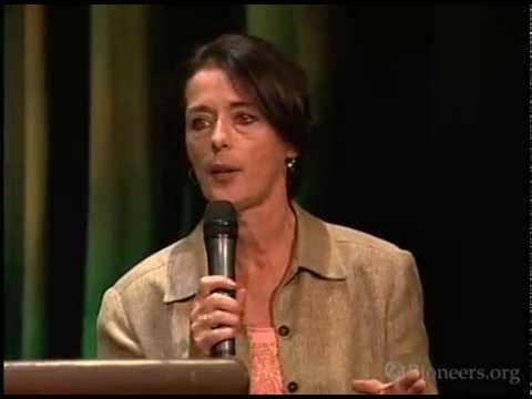 Lois Gibbs - From Love Canal to the Nation | Bioneers
