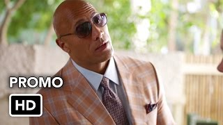 "Ballers 2x07 Promo ""Everybody Knows"" (HD)"