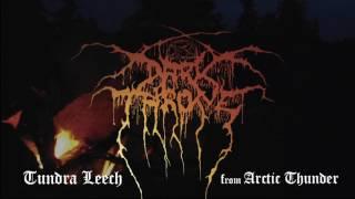 download lagu Darkthrone - Tundra Leech Arctic Thunder gratis
