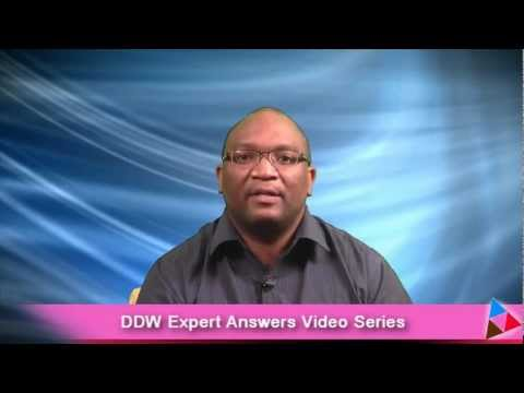 Expert Answers: Food Industry Improvements