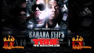 Watch Gunplay Banana Clips video