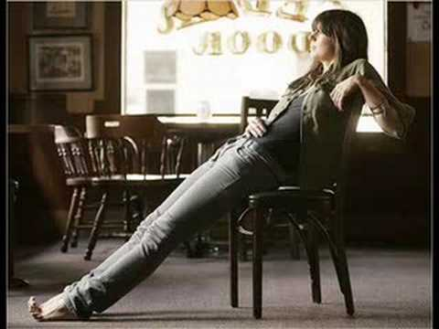 Cat Power - Moonshiner