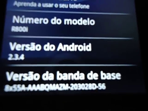 XPERIA PLAY 2Ghz (Root)(Custom Kernel)