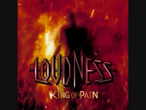 Loudness - #666