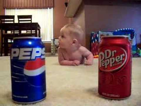dr Thunder vs dr Pepper Pepsi or dr Pepper