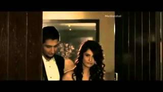 download lagu Adhi Adhi Raat By Bilal Saeed gratis
