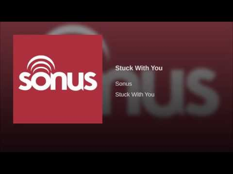 Stuck with you- sonus(Theme song of stuck in the middle)