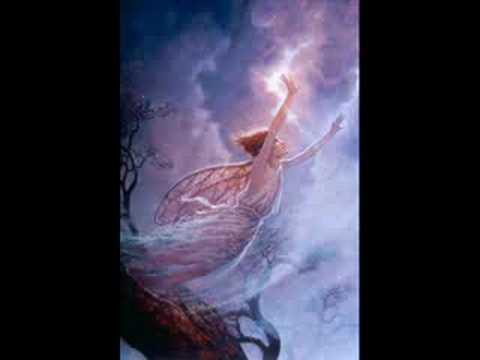 Cure - Ariel
