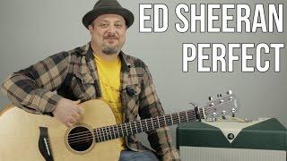download lagu Phir Wahi Guitar Lessons Intro + Chords  By gratis