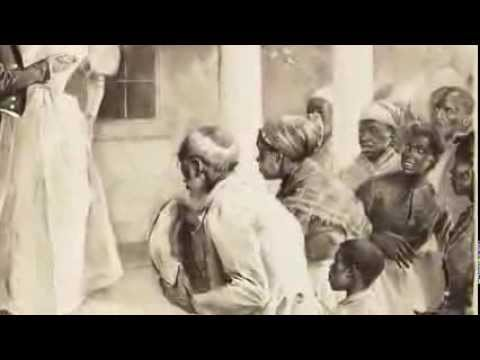 African Americans and the War | Looking Over Jordan | NPT