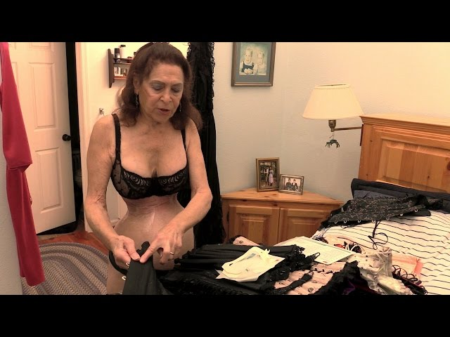 Man Loves His Wife's Tiny Waist | Strange Love
