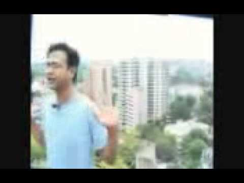 Bangla Song Asif Of The Record video