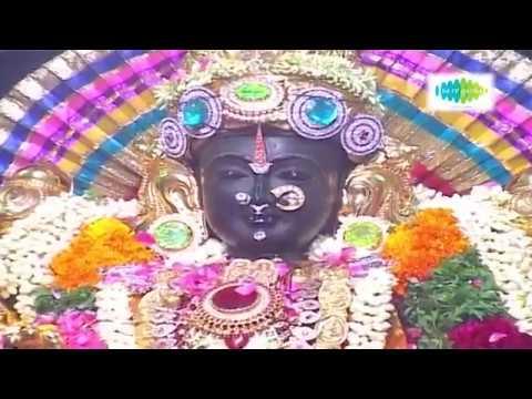 Lakshmi Kataksham | Sri Lakshmi Ashtothram Slokam