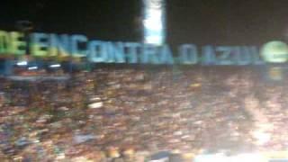 Vídeo 98 de Boi Caprichoso