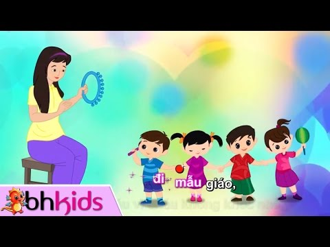 Kitty TV | Hoạt Cảnh cho bé | Johny johny yes Papa | Bài Hát cho Thiếu Nhi