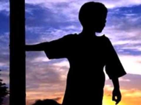 Oswaldo Montenegro - Ao Nosso Filho Morena