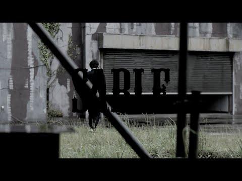 SABLE  гггMusic Clip