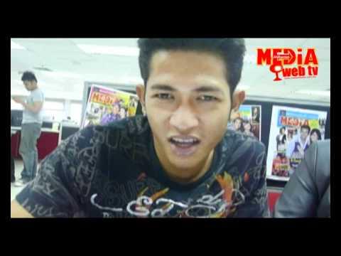 MH Web TV - Johan Puji Fasha Sandha