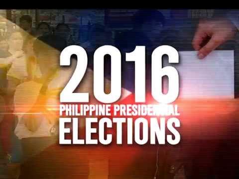 """THE BOTTOMLINE """"Presidentiables"""" November 7, 2015 Teaser"""