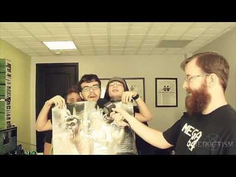 achievement hunters | the coolest people on the planet