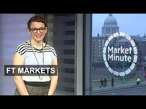 Market Minute ─ ECB D-Day, Kiwi rate cut