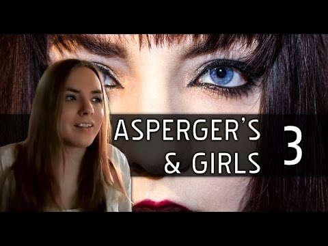 Aspergers love and dating