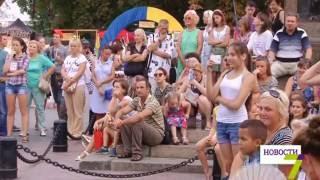 Видео онлайн новости витебска