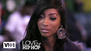 Download Lagu Jasmine Asks Tiarra For Advice on Kirk 'Sneak Peek'   Love & Hip Hop: Atlanta Gratis STAFABAND