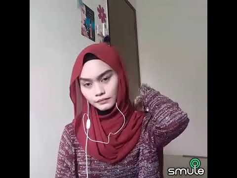 Aniey Emlan - Salam Untuk Kekasih (cover) Terbaik!!