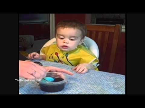 America's Funniest Home Videos Part 17