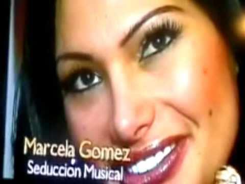 Marcela Magia y hechizo 2011 tu seduccion musical en En no-noticias