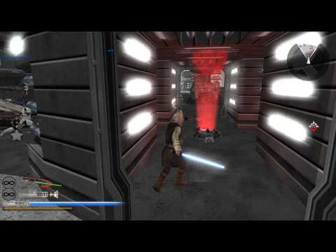 Let's Play Star Wars Battlefront 2 (Online/Co-op) Part 22 - Conquest