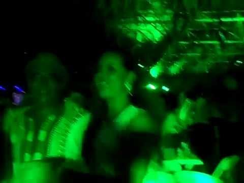 Carnaval antecipado com o Cordão do Bola Preta na Ilha São João - Volta Redonda - RJ
